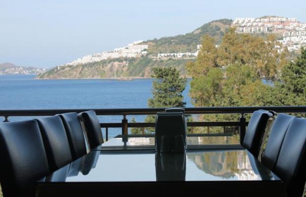 фото отеля Sultan Beach (ex.Bal Beach Hotel) изображение №9
