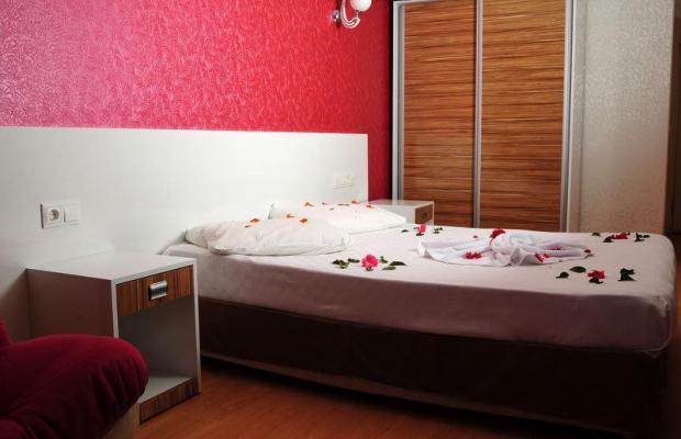 фотографии Sultan Beach (ex.Bal Beach Hotel) изображение №4