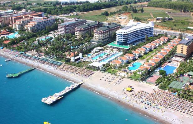 фотографии Q Premium Resort изображение №48