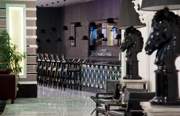 фото отеля Q Premium Resort изображение №37