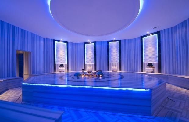 фотографии Q Premium Resort изображение №20