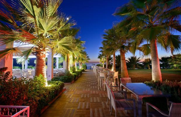 фотографии отеля Q Premium Resort изображение №19