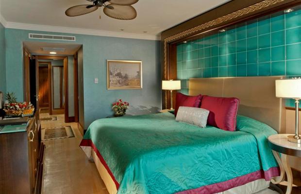 фотографии Rixos Premium Bodrum (ех. Rixos Hotel Bodrum) изображение №44