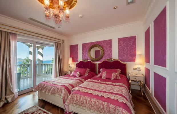 фото Rixos Premium Bodrum (ех. Rixos Hotel Bodrum) изображение №26