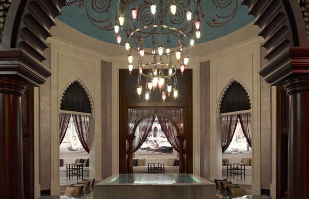 фотографии отеля Rixos Premium Bodrum (ех. Rixos Hotel Bodrum) изображение №7