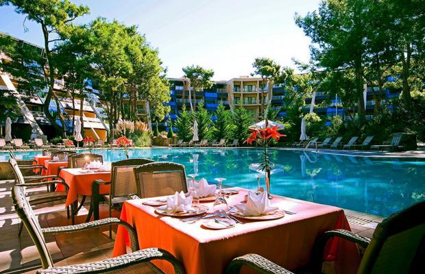 фотографии Rixos Sungate (ex. Sungate Port Royal Resort) изображение №124
