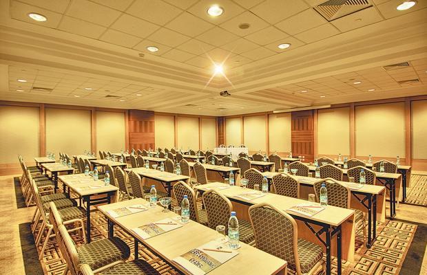 фото отеля Rixos Sungate (ex. Sungate Port Royal Resort) изображение №73