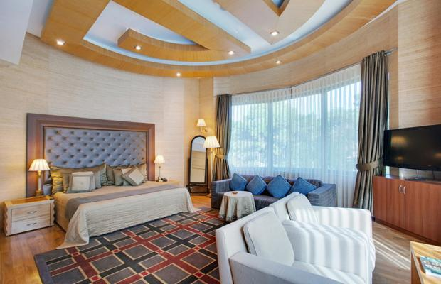 фото Rixos Sungate (ex. Sungate Port Royal Resort) изображение №50
