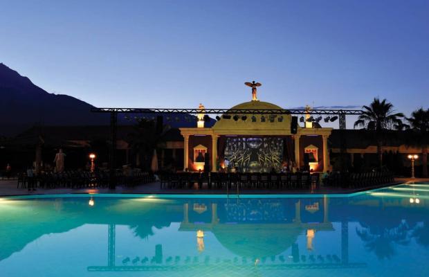фото отеля Armas Kaplan Paradise (ex. Jeans Club Hotels Kaplan) изображение №29