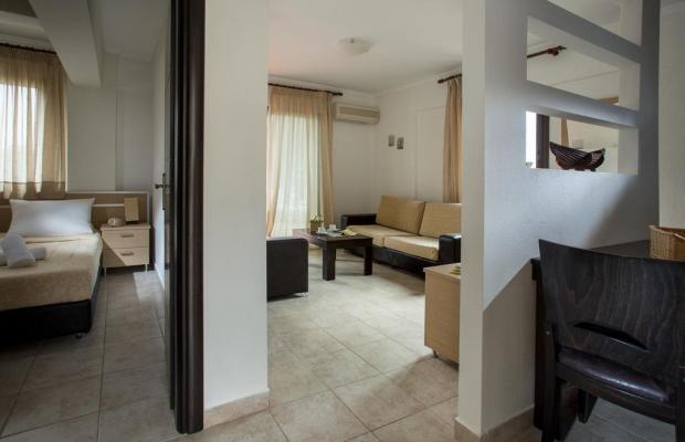 фото отеля Elani Bay Resort изображение №29