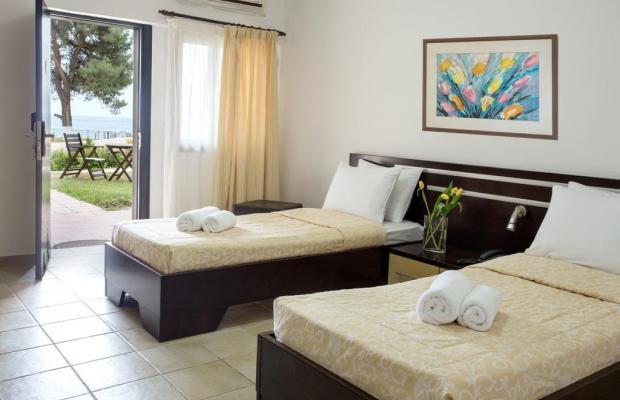 фото Elani Bay Resort изображение №26