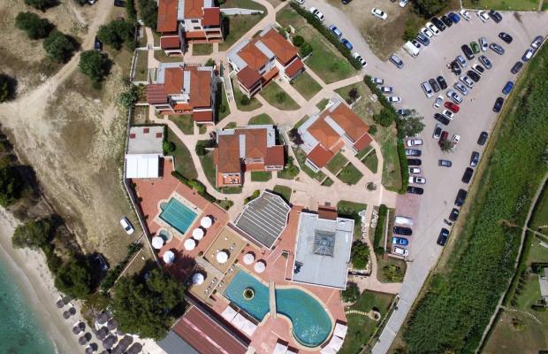 фото Elani Bay Resort изображение №18