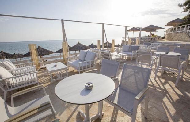 фотографии Elani Bay Resort изображение №4