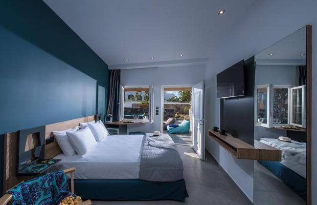 фото отеля Infinity Blue Boutique Hotel (ex. Smartline Infinity Blue) изображение №13