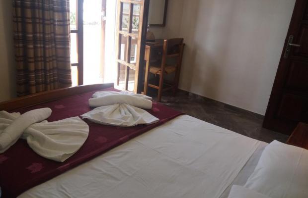 фото Elpida Apartments Gouves изображение №6