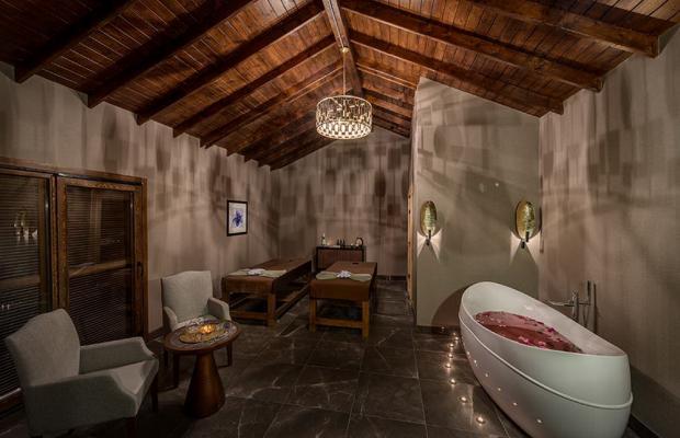 фото отеля Rixos Premium Tekirova изображение №101