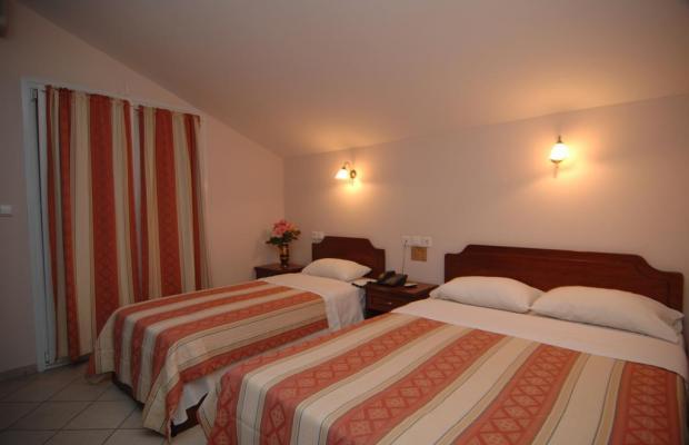 фото отеля Kalipso Resort изображение №17