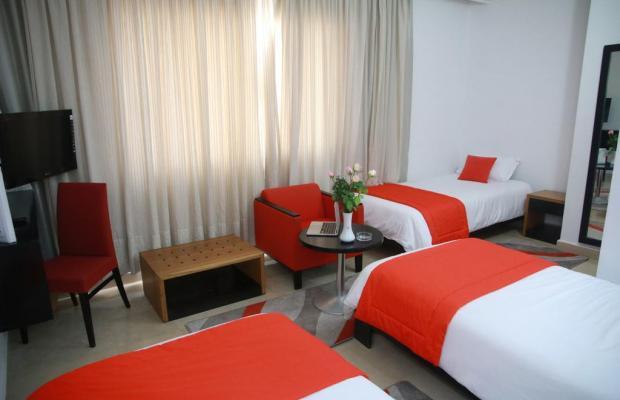 фото отеля Le Pacha изображение №17