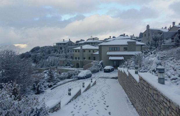 фото отеля Castle Resort изображение №5
