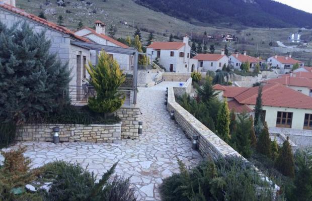 фото отеля Castle Resort изображение №1