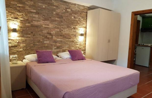 фотографии Efrosini Apartments & Studios изображение №32