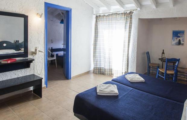 фото отеля Golden Beach Hotel изображение №13