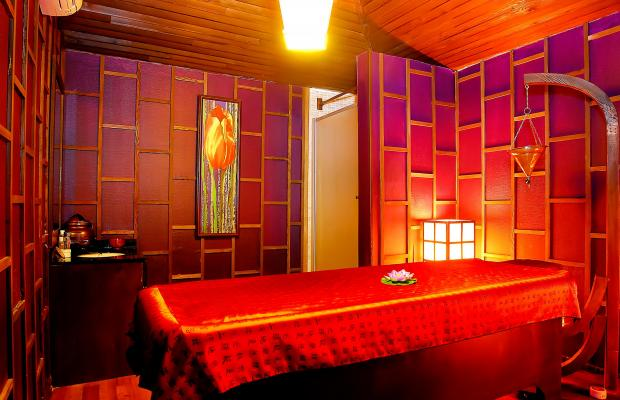 фото отеля Siam Elegance Hotel & Spa изображение №25