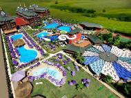 Siam Elegance Hotels & Spa, 5*