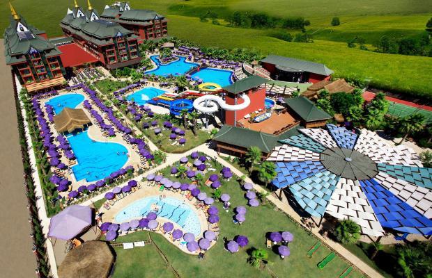 фото отеля Siam Elegance Hotel & Spa изображение №1
