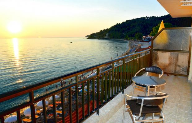 фото Halkidiki Royal Hotel изображение №2