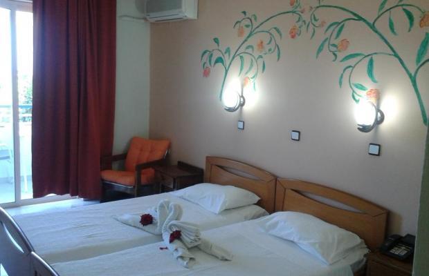 фотографии Nirvana Beach Hotel изображение №4
