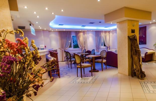 фотографии отеля Tresor Sousouras (ex.Hanioti Palace) изображение №15