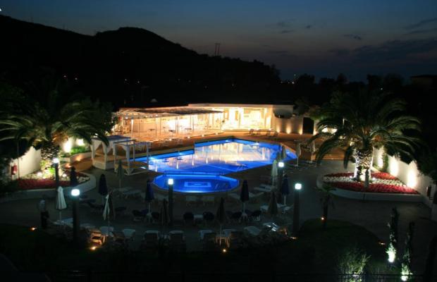 фотографии отеля Ioli Village Hotel Apartments изображение №7