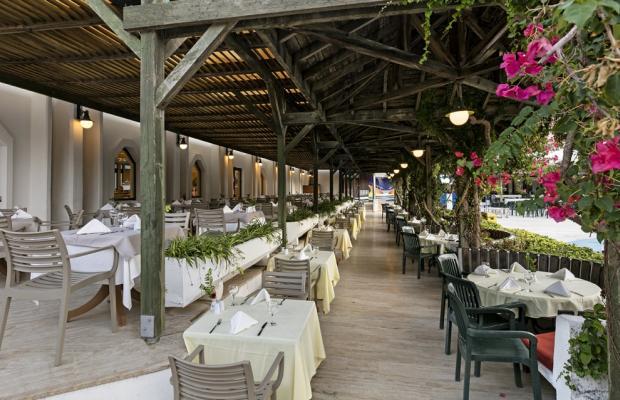 фотографии Ozkaymak Marina Resort изображение №32