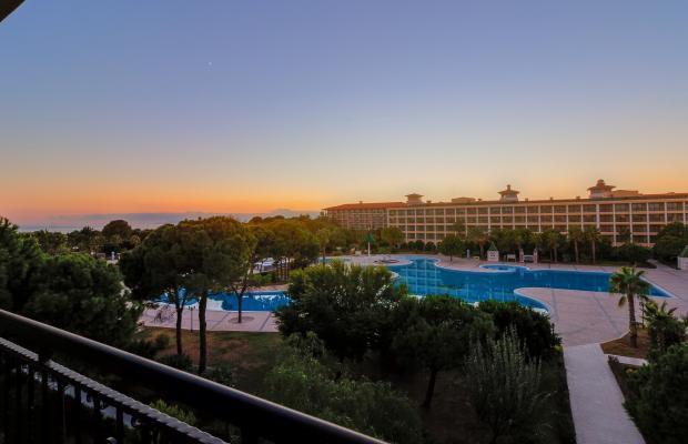 фото отеля Venezia Palace Deluxe Resort Hotel  изображение №13