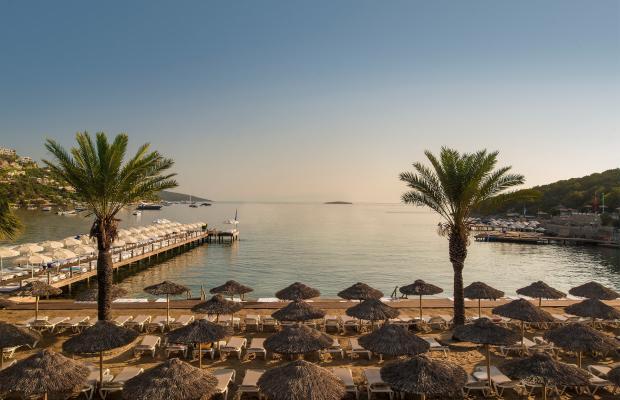 фото отеля Voyage Turkbuku изображение №37