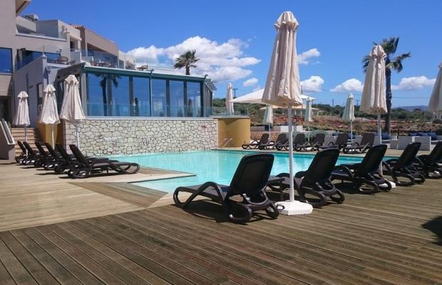 фото Alas Resort & Spa изображение №2