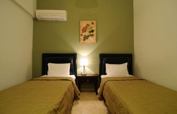 фото Park Hotel изображение №22