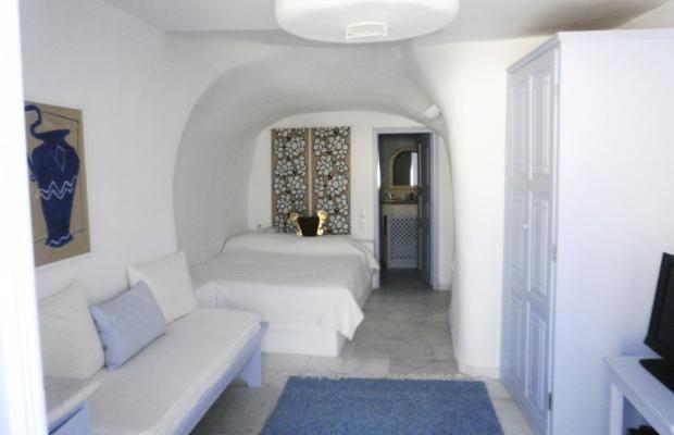 фото отеля Armeni Village Rooms & Suites изображение №53