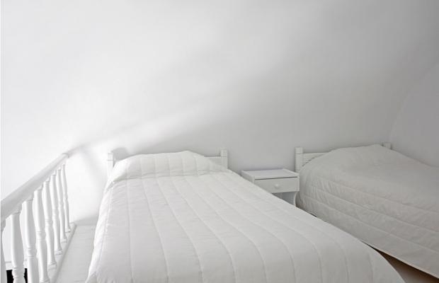 фото Armeni Village Rooms & Suites изображение №50