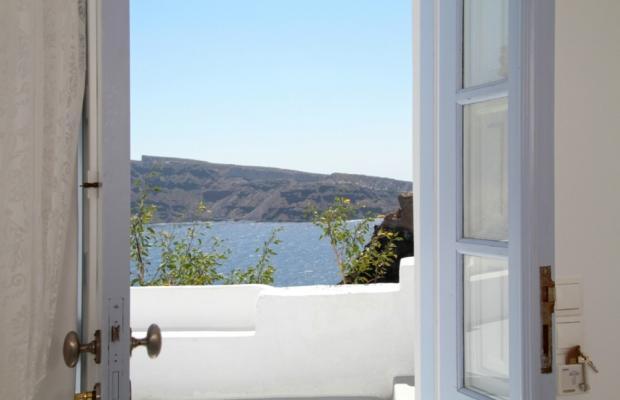 фотографии Armeni Village Rooms & Suites изображение №48