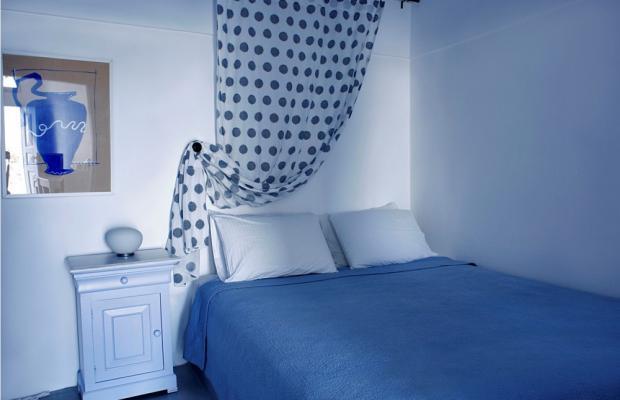 фотографии отеля Armeni Village Rooms & Suites изображение №47