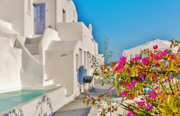 фото Armeni Village Rooms & Suites изображение №34