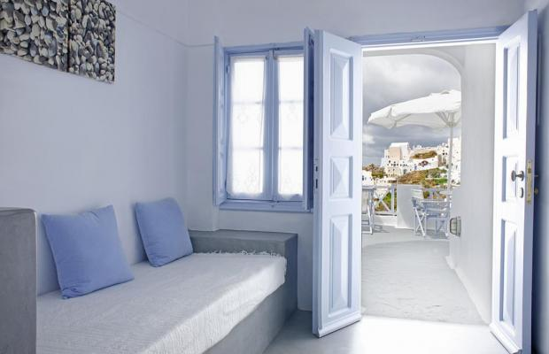 фото отеля Armeni Village Rooms & Suites изображение №25