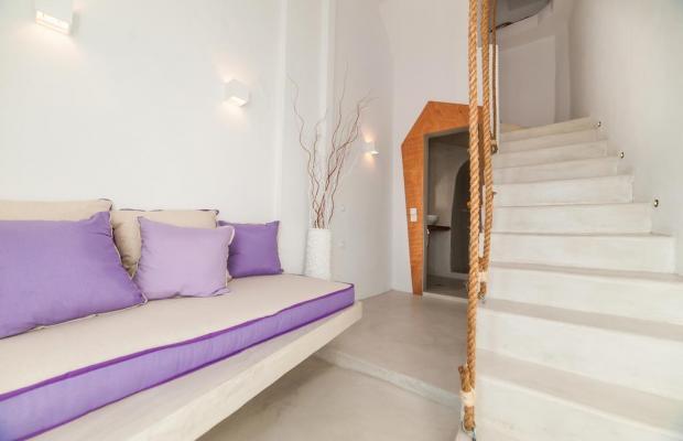 фото Armeni Village Rooms & Suites изображение №22