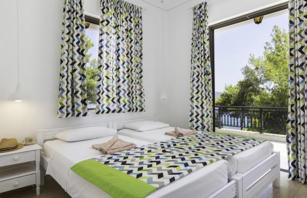 фото отеля Douka Apartments изображение №9