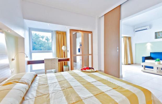 фото отеля Mendi изображение №17