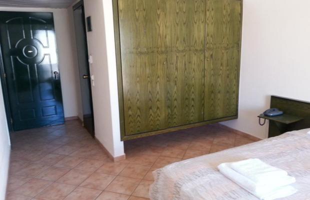 фото Villa Cariatis изображение №6