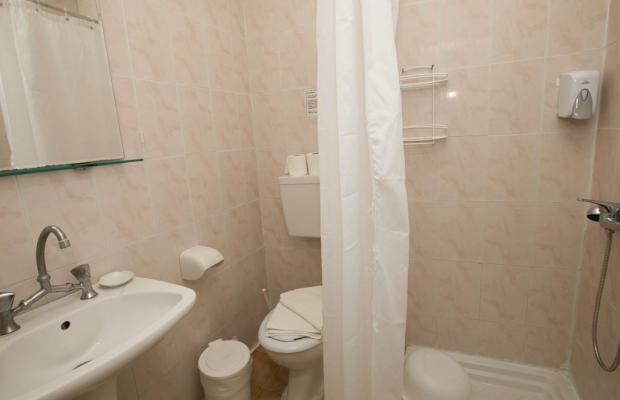 фотографии отеля Olympic Kosma изображение №3