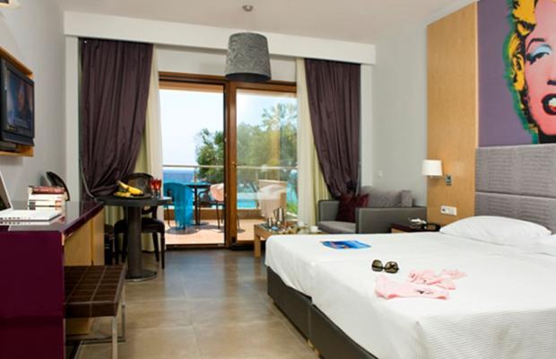 фото отеля Olympion Sunset изображение №21